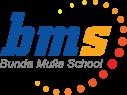 Bunda Mulia School